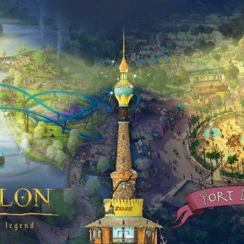 Making-of_Avalon_Port-Laguna